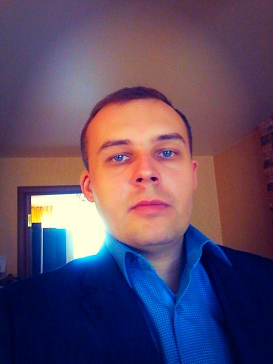 Знакомства Чкаловский Район