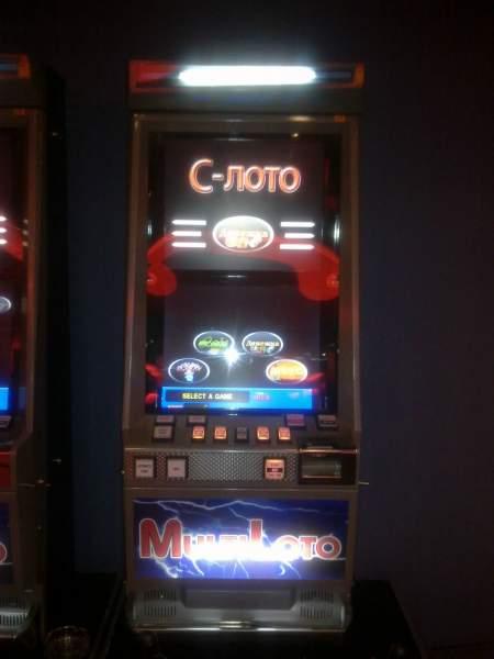 Captain cash описание игрового автомата