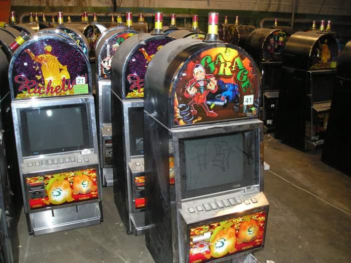 Скачать эмуляторы игровых автоматов gaminator